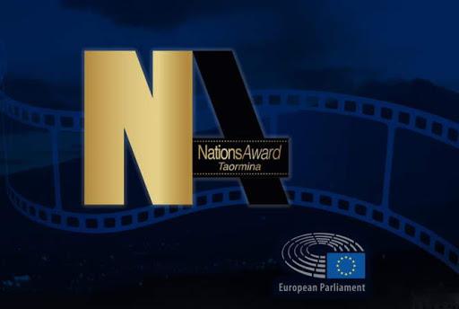 Al via il Nations Award a Taormina, svelati tutti i premiati 1