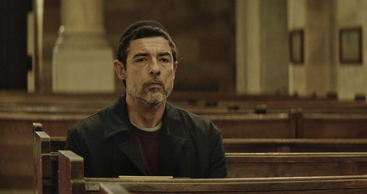 non odiare gassmann Premio Cinema Giovane