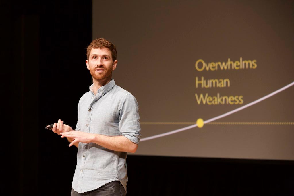 The Social Dilemma: l'importanza di imparare ad usare correttamente i social media 2