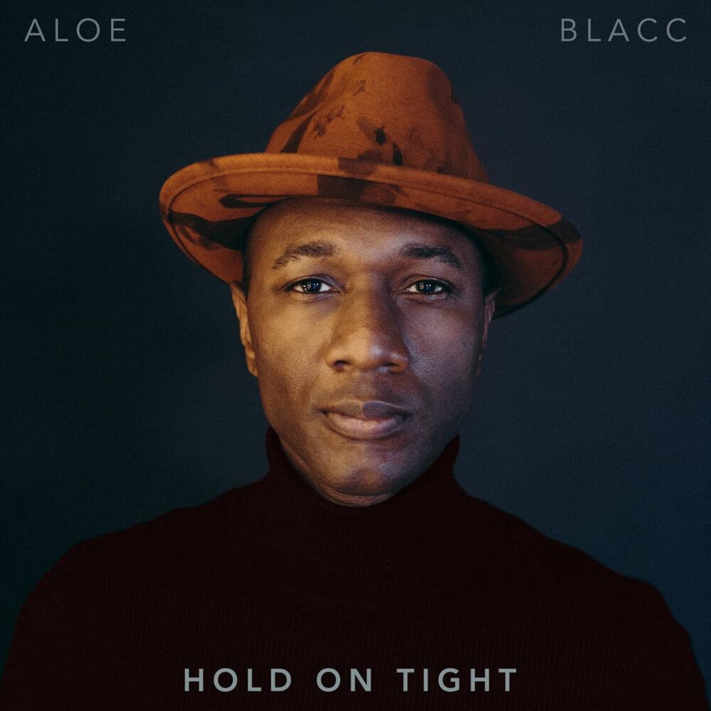 """""""All Love Everything"""" il nuovo album di Aloe Blacc 3"""
