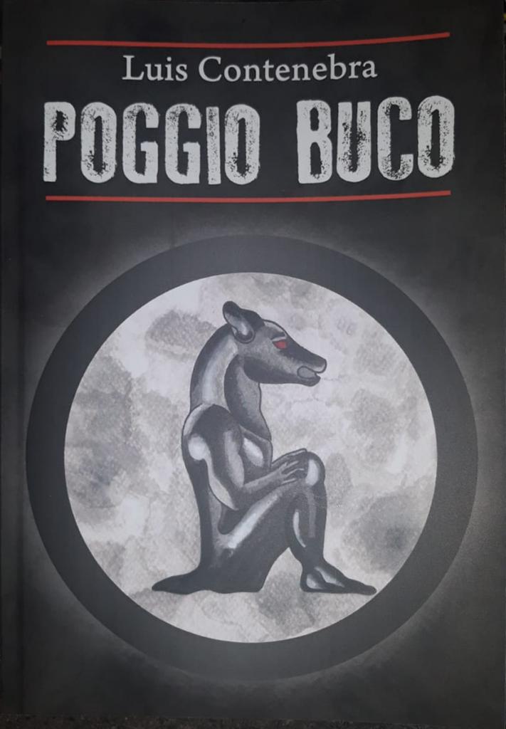 Poggio Buco, una necropoli Etrusca ricca di mistero, storia e sangue 1