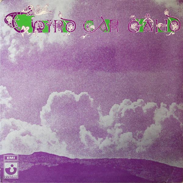 1970 migliori dischi