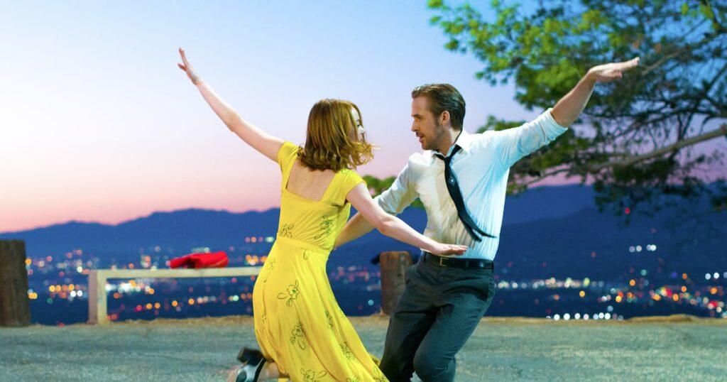 Ryan Gosling – la stella del cinema festeggia 40 anni 1
