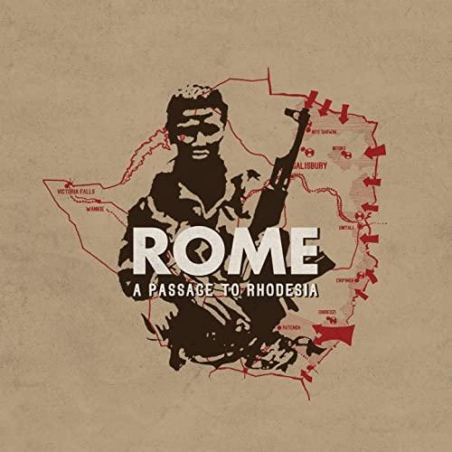 rome carriera jerome reuter