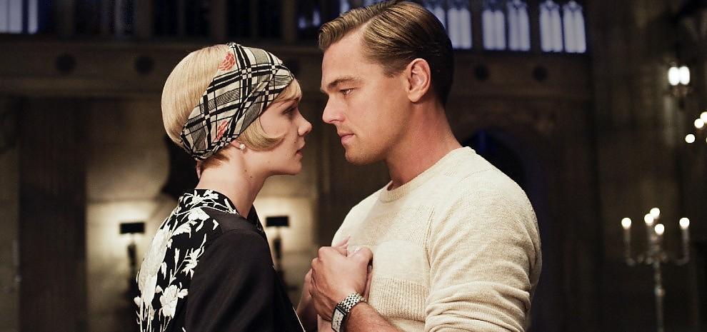Leonardo DiCaprio – l'attore straordinario festeggia 46 anni 1