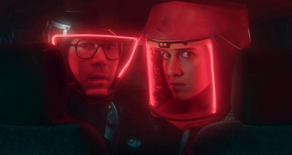 survivers science trieste  fiction festival 2020