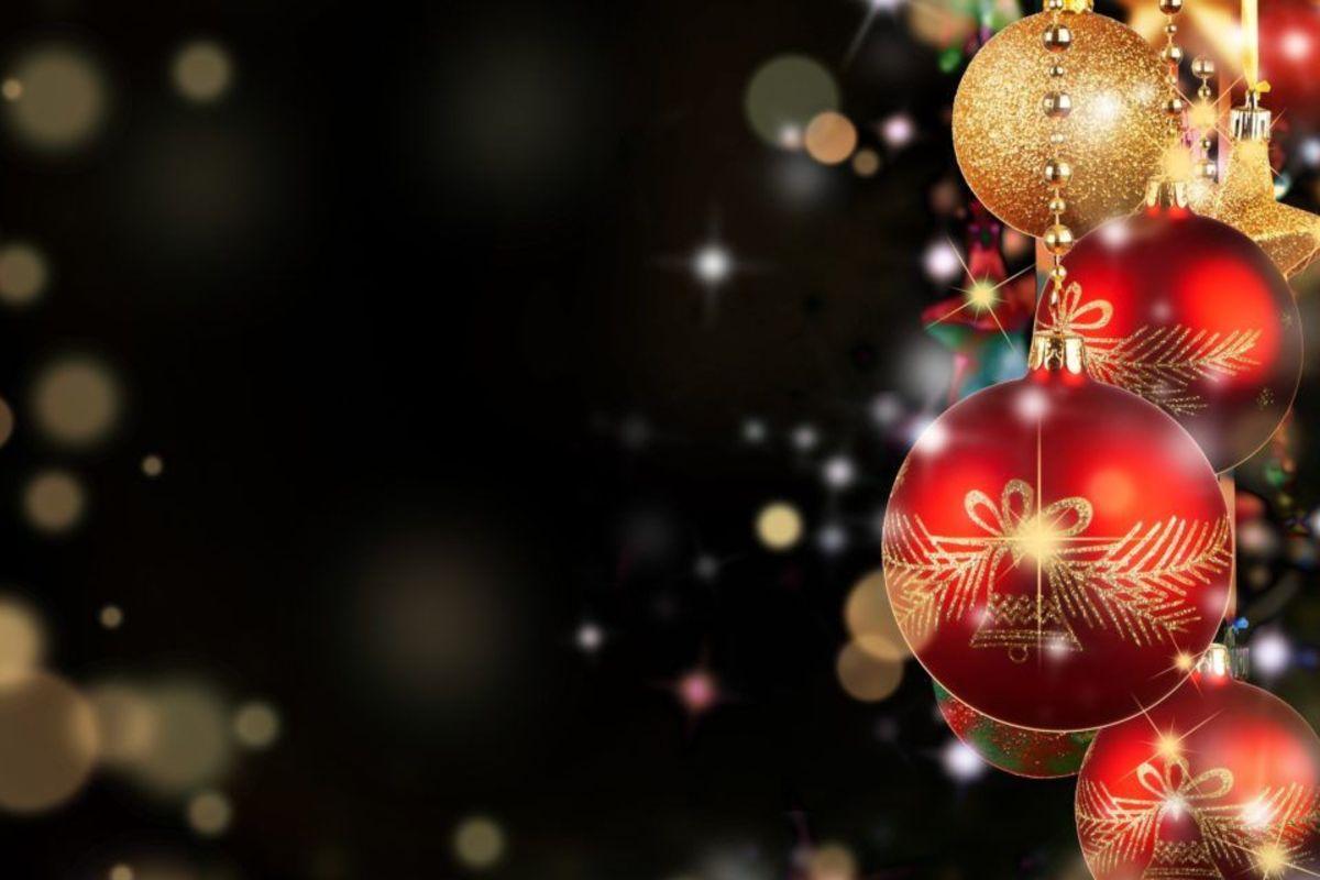 Natale – 10 film da non perdere 1
