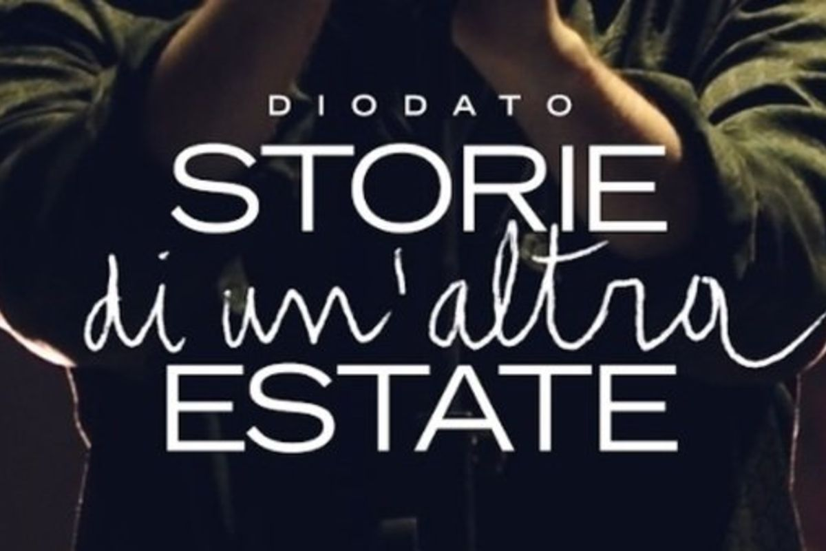 Diodato