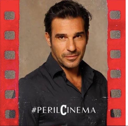 PerIlCinema: Le star del cinema italiano a supporto dell'iniziativa 2