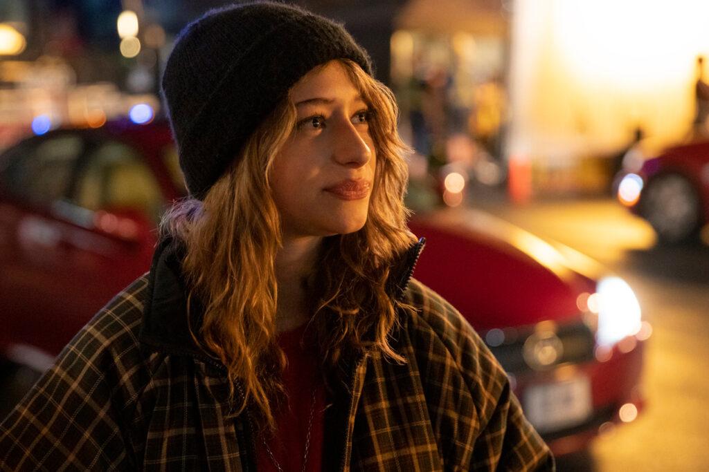 Grand Army, la nuova teen serie Netflix: non si scherza per gli adolescenti in difficoltà di Brooklyn 1