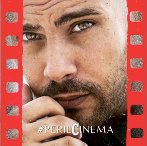 PerIlCinema: Le star del cinema italiano a supporto dell'iniziativa 3