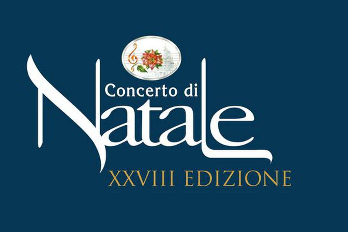 Concerto di Natale domani sera su Canale 5 4