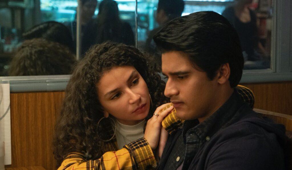 Grand Army, la nuova teen serie Netflix: non si scherza per gli adolescenti in difficoltà di Brooklyn 2