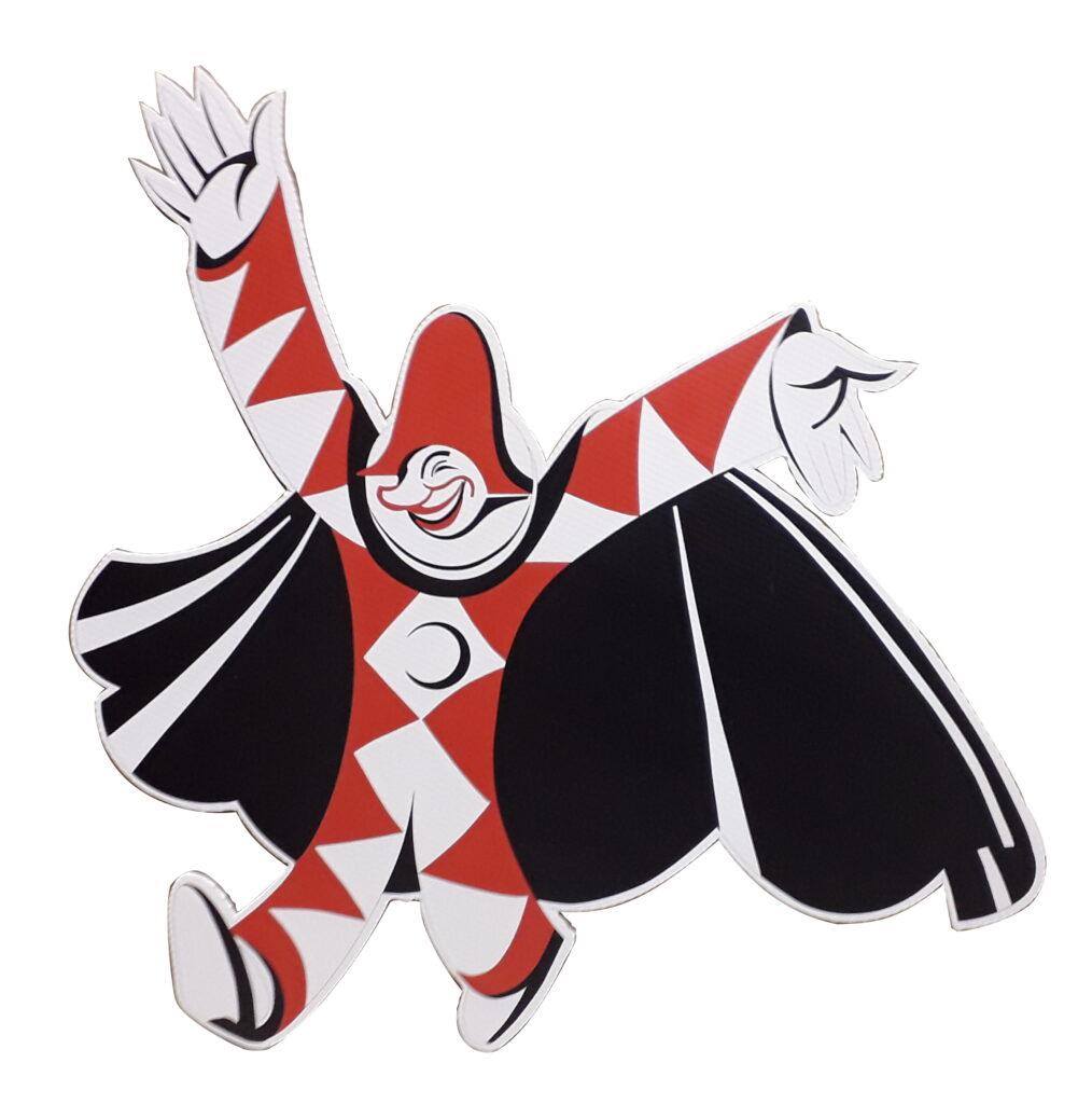 Il Carnevale di Viareggio si toglie la maschera 1
