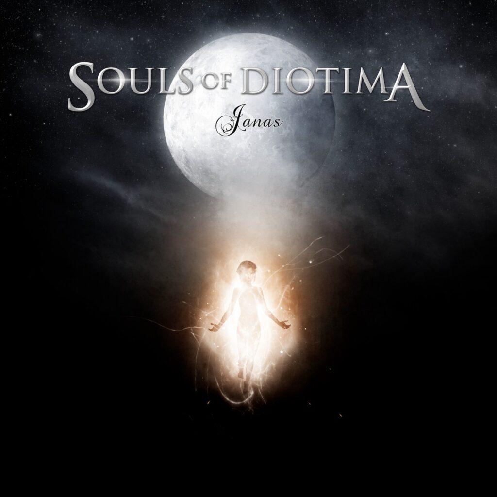 souls of diotima janas vanni versini recensione