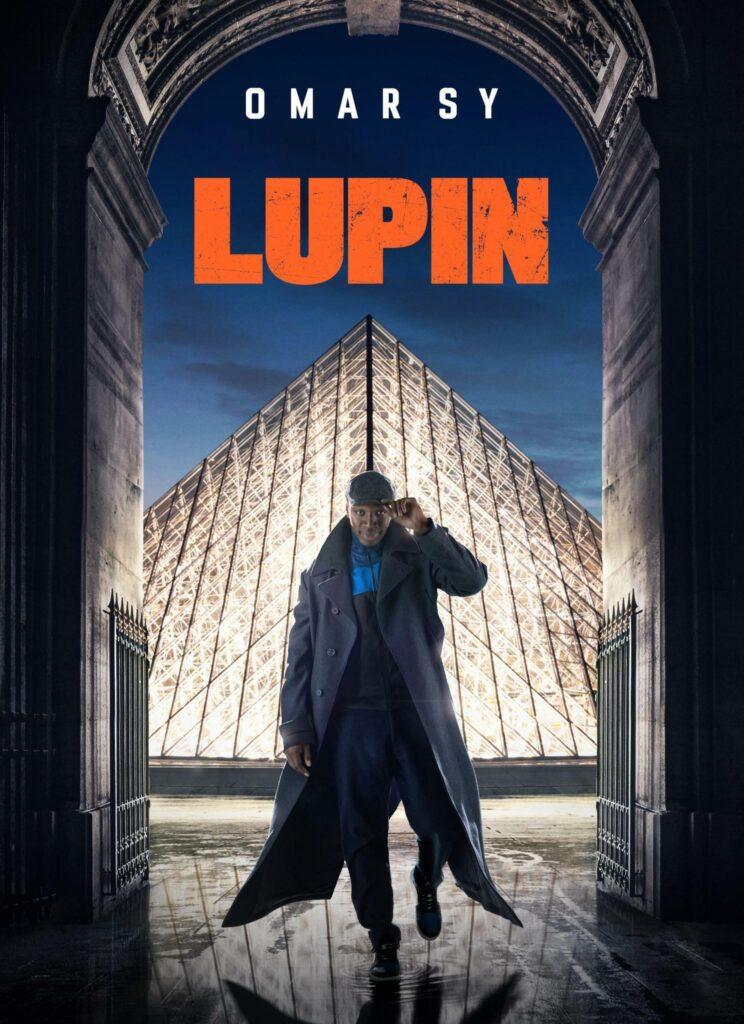 """Lupin, """"Questa è la storia di un ladro, ma non un ladro qualunque"""" 3"""