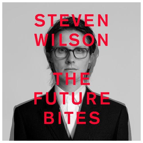 the future bites steven wilson