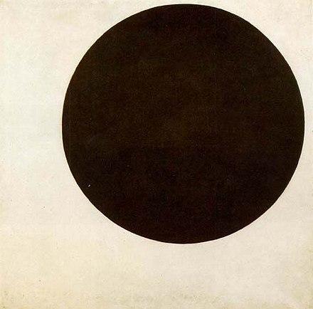 Kazimir Malevich: il fondatore del Suprematismo russo nel 1913 5