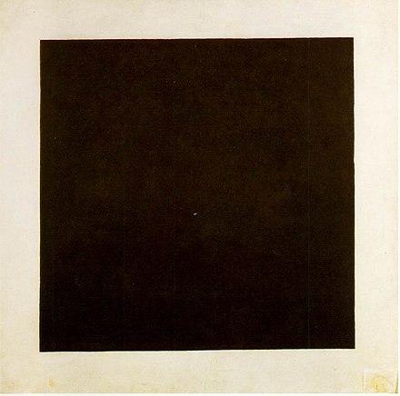 Kazimir Malevich: il fondatore del Suprematismo russo nel 1913 3