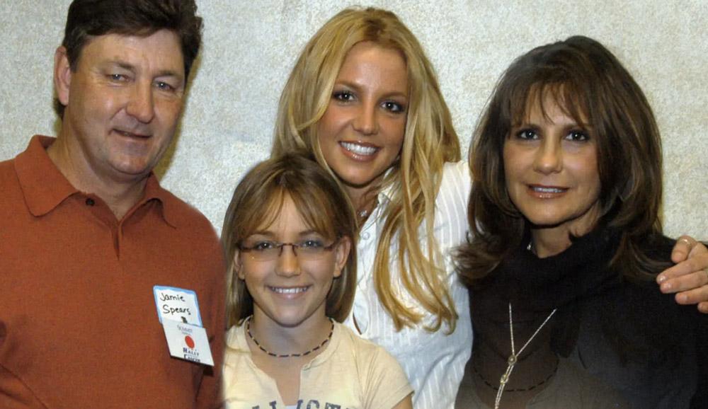 """""""Framing Britney Spears"""", il documentario sulle controversie riguardanti la popstar americana 1"""