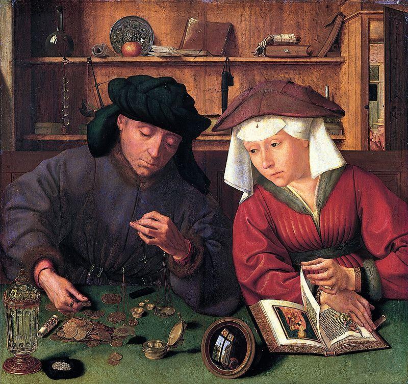 Gli euro raccontano: alla scoperta della nostra moneta 1