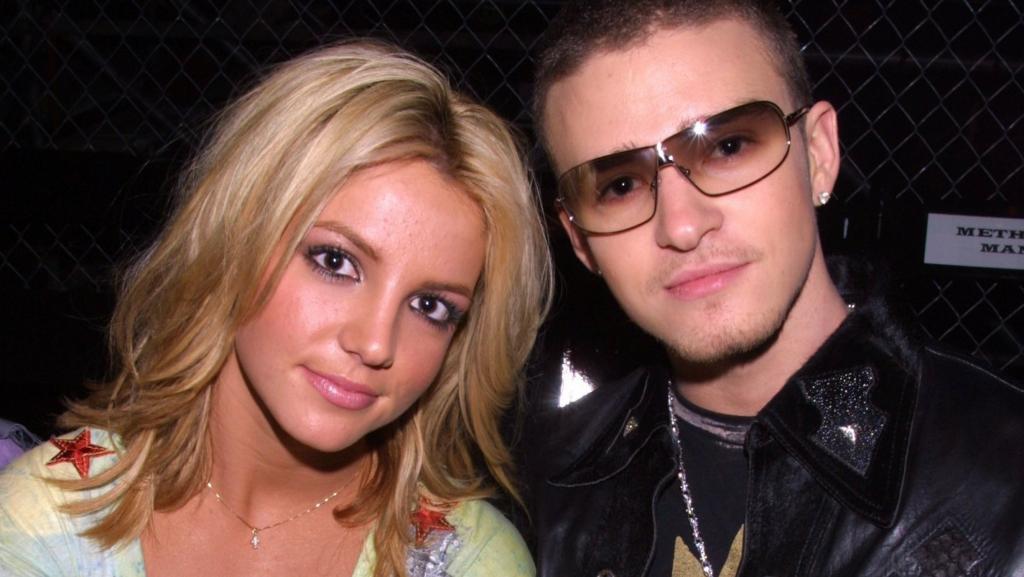 """""""Framing Britney Spears"""", il documentario sulle controversie riguardanti la popstar americana 2"""