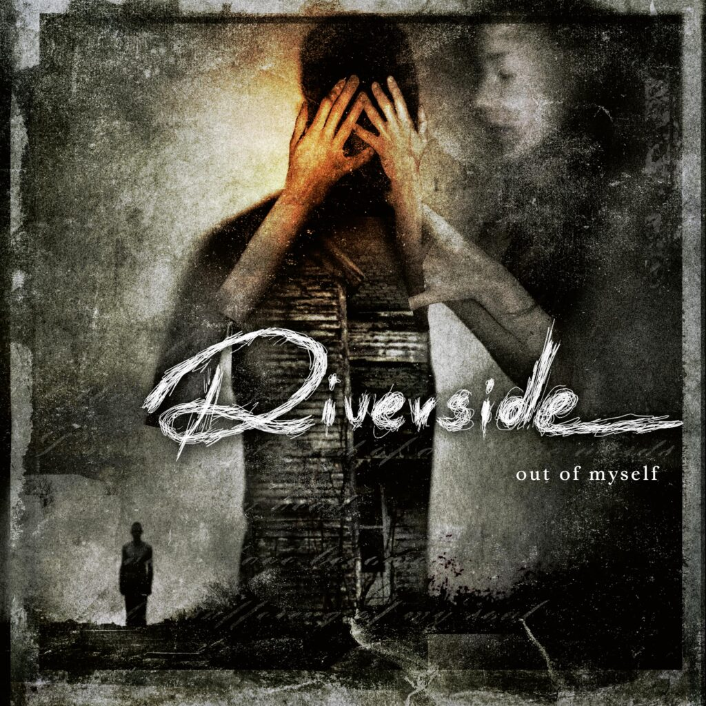 out of myself riverside 2003 recensione