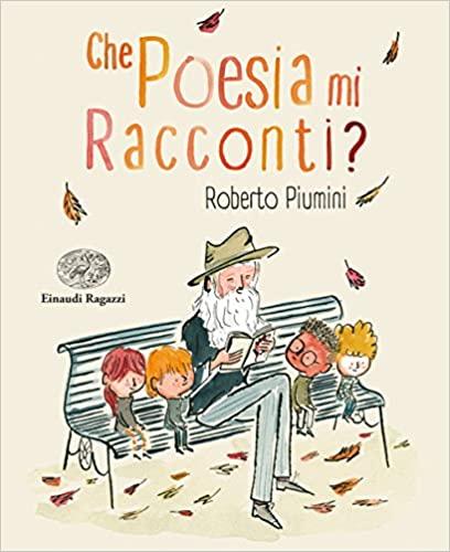 Roberto Piumini e il nemico invisibile: il coronavirus spiegato ai bambini 1
