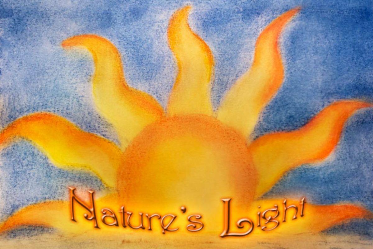 Blackmore's Night Nature's Light recensione