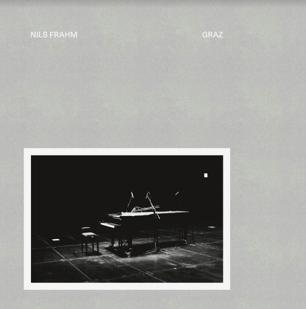 Graz un piccolo scrigno musicale nel repertorio di Nils Frahm 1