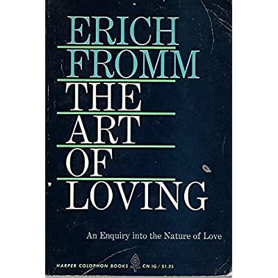 Da Guinizzelli a Erich Fromm: quello che sappiamo dell'amore 3
