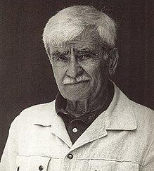 Alberto Burri: l'artista che causò una disputa parlamentare 1