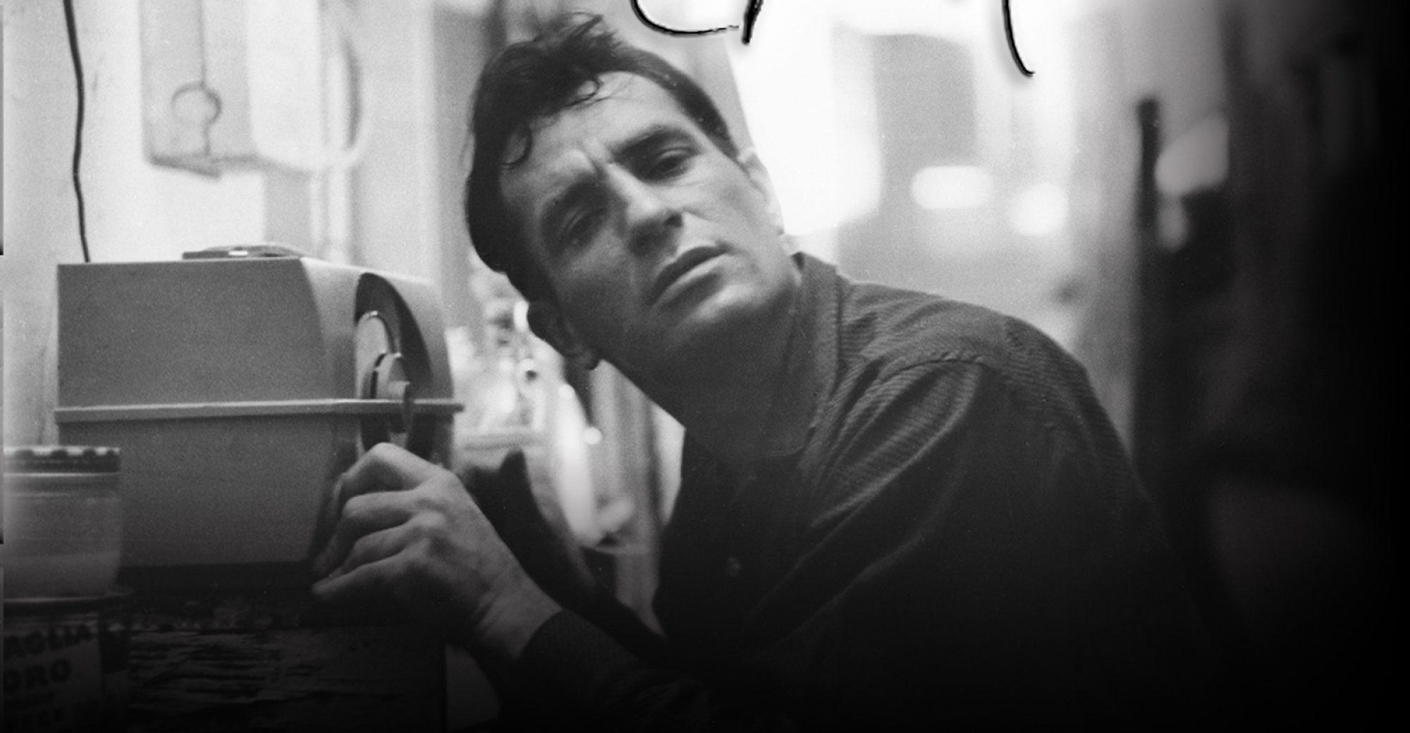 Tornare a danzare per la strada come pazzi, come Kerouac 1
