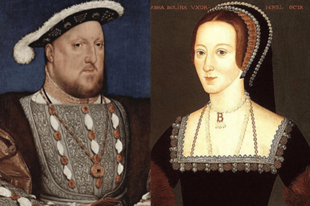 Elisabetta I, donna sovrano in un mondo patriarcale 1
