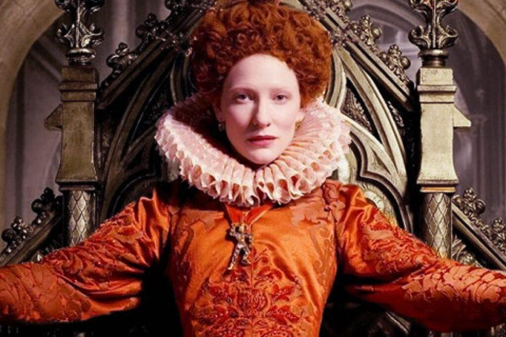 Elisabetta I, donna sovrano in un mondo patriarcale 2