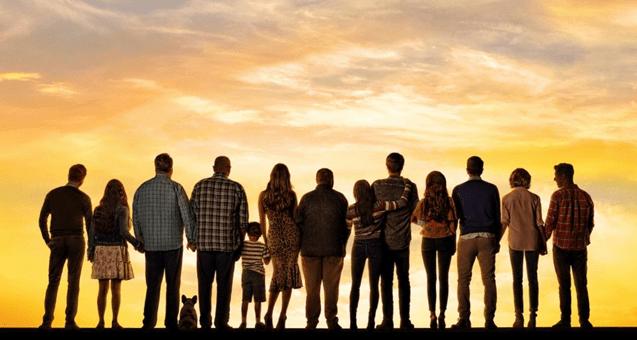 Modern Family – La fine di una lunga avventura 2