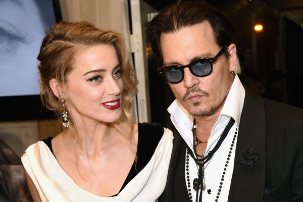 Johnny Depp The Sun: un processo non riabilita l'immagine, semmai danneggia anche la reputazione