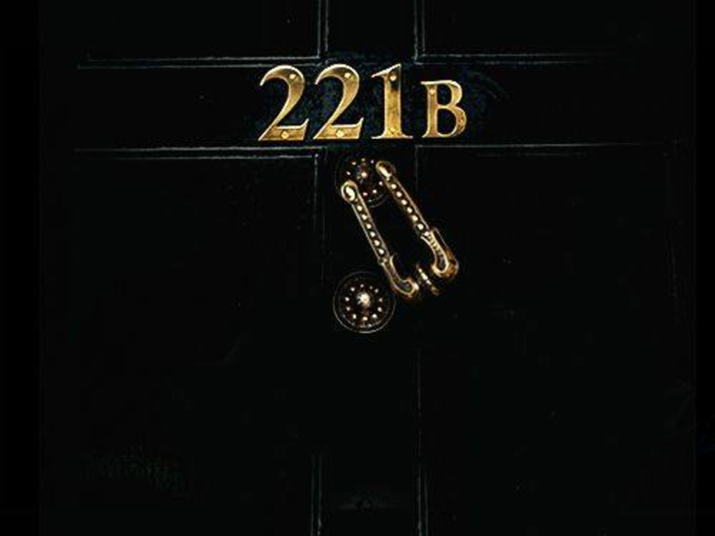 Gli Irregolari di Baker Street arrivano su Netflix (The Irregulars) - recensione 1