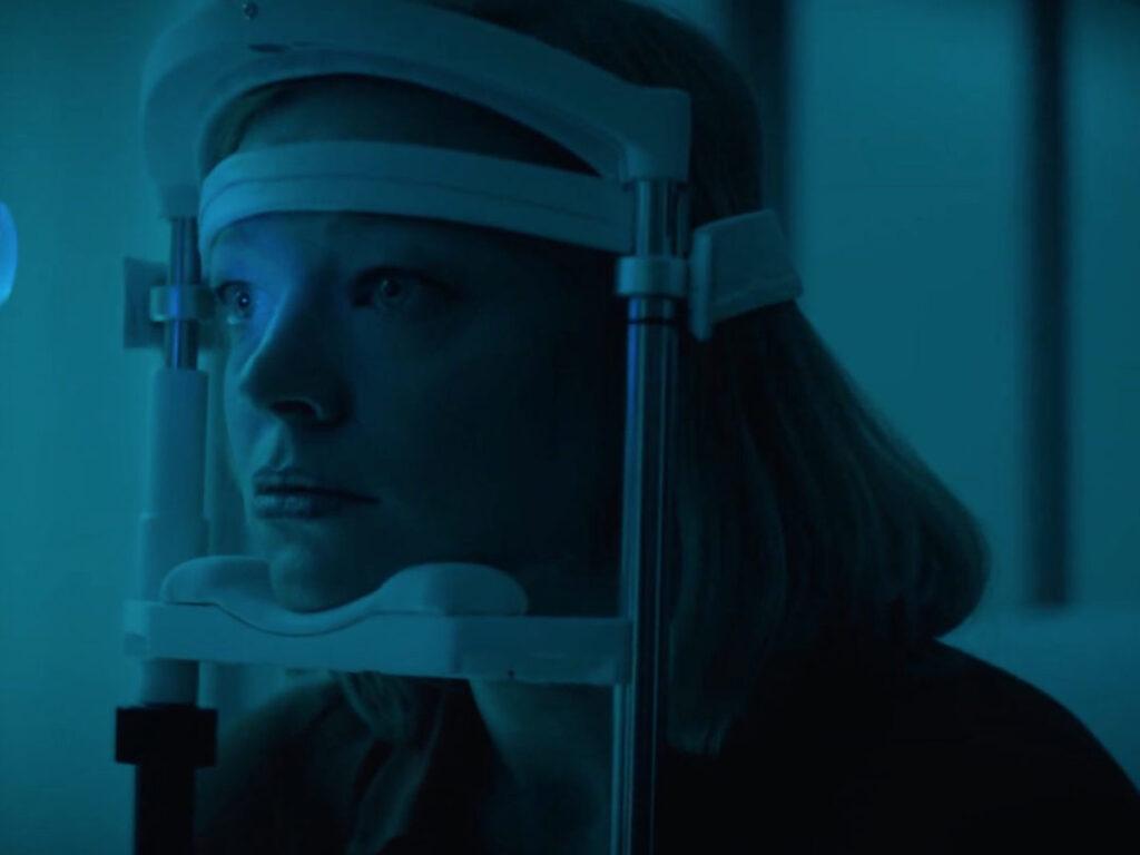 """""""Soulmates"""", il ritratto di un futuro distopico che ricorda Black Mirror 1"""