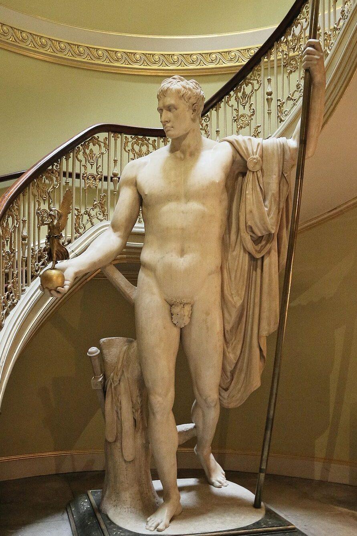 Napoleone Bonaparte (1769-1821): la sua mania per la raffigurazione e i falsi miti legati alla sua immagine 6