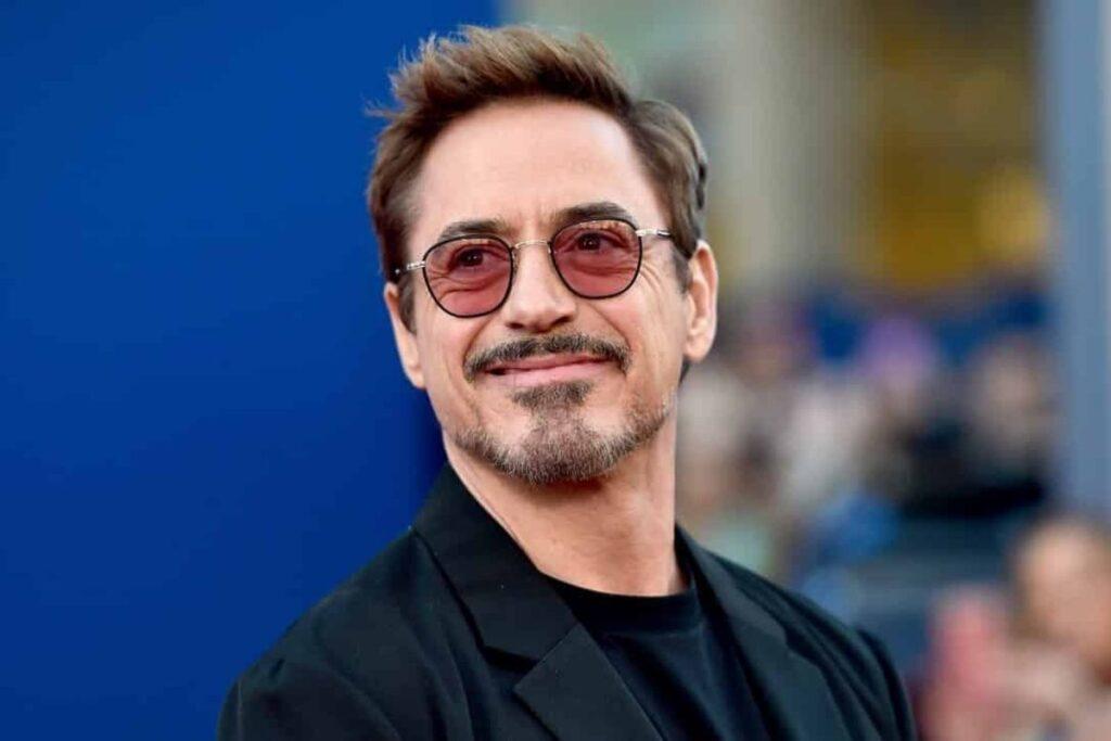 10 attori che meriterebbero l'Oscar e non l'hanno ancora ricevuto 9