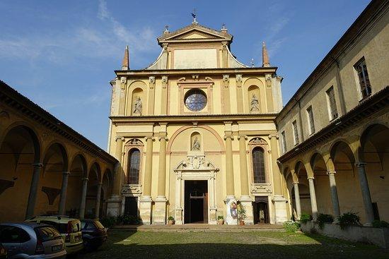 Raffaello e la Pala Sistina del 1513-1514: un mistero mai risolto e il problema della decontestualizzazione 2