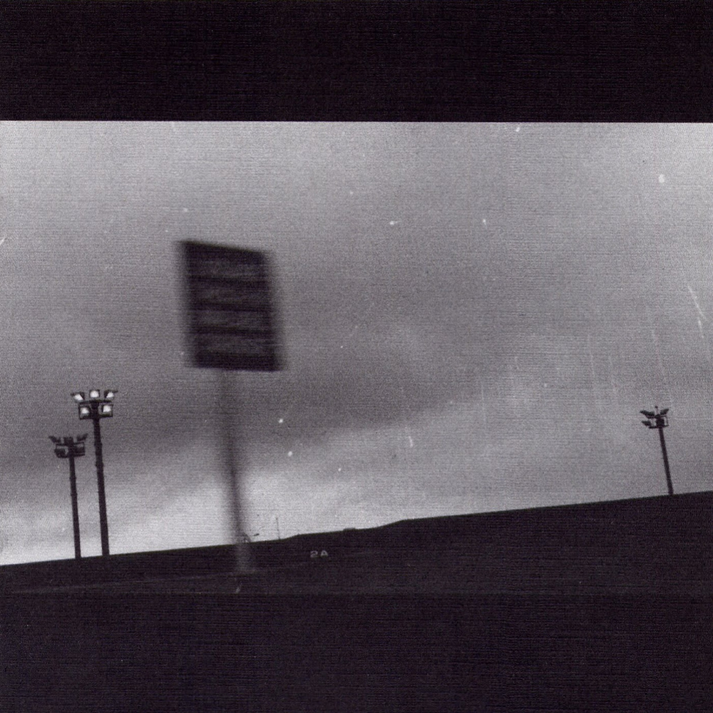 G_d's Pee AT STATE'S END! godspeed you! black emperor recensione
