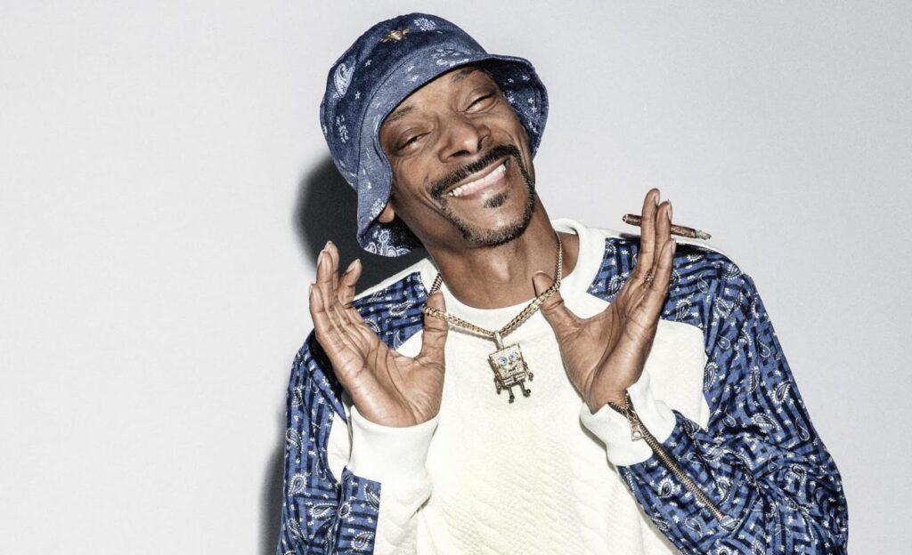 From Tha Streets 2 Tha Suits: il nuovo album di Snoop Dogg è una lezione di Hip Hop 1