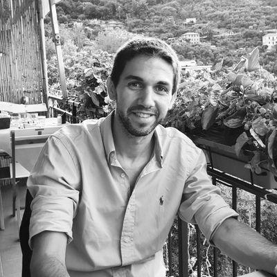 """Sergio Corazzini, """"Io non sono un poeta"""" a cura di Alessandro Melia 2"""