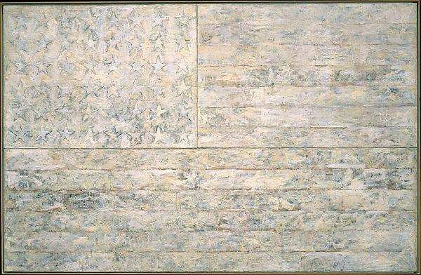 Robert Rauschenberg: che terremoto in quel 1964 alla Biennale di Venezia! 4