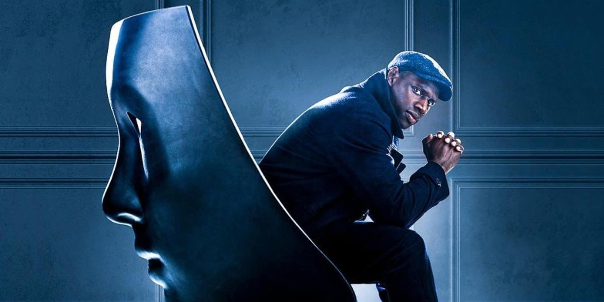 Lupin il ladro gentiluomo torna su Netflix 4