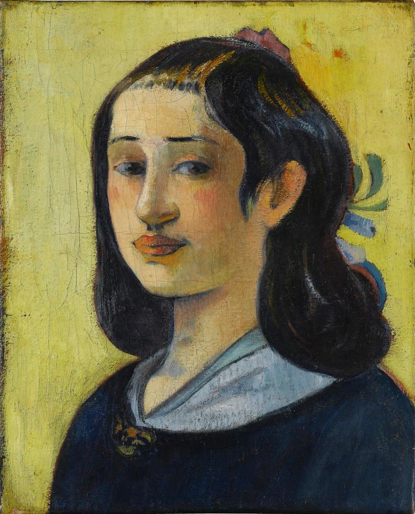 Paul Gauguin (1848-1903): il pittore alla ricerca della spiritualità primitiva in epoca moderna 1