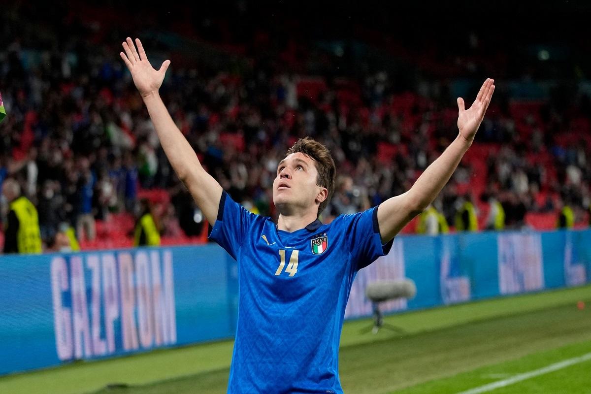 Euro 2020: le pagelle di Italia-Austria 4