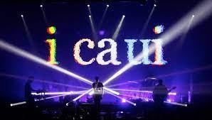 Il sorprendente album d'esordio de I Cani, 10 anni dopo 2